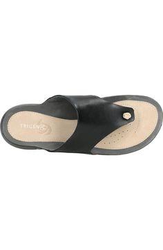 47e161507 Clarks® Tri Carmen Slide Sandal (Women)