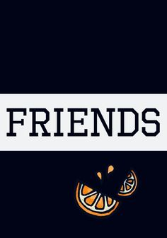 19 Trendy Quotes Friendship Bff Bestfriends My Life Sassy Wallpaper, Best Friend Wallpaper, Wallpaper Quotes, Best Friend Couples, Best Friends, Bffs, Friendship Wallpaper, Theme Divider, Birthday Wishes Messages