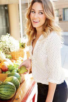 Lauren Conrad's healthy ingredient swaps for your favorite comfort food recipes Healthy Cooking, Get Healthy, Healthy Tips, Cooking Recipes, Healthy Recipes, Cooking Png, Cooking Tips, Cooking Quotes, Healthy Fruits