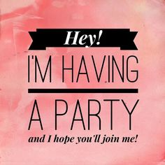 Hosting My First Posh Party! Hosting My First Posh Party! Perfectly Posh, Body Shop At Home, The Body Shop, Lularoe Party, Lularoe Games, Norwex Party, Pampered Chef Party, Mary Kay Party, Thirty One Party