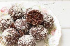 Easy Chia Seed Recipes, vegan recipes, my new roots, deliciously ella, food blog, healthy recipes