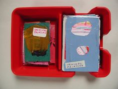 ACEO, art, card, edition, original, aceos, artist, trading, card, original, tiny, small, painting