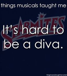 Things musicals taught me; Broadway Quotes, Theatre Quotes, Theatre Nerds, Musical Theatre, Theater, Lyric Quotes, Me Quotes, Lyrics, Billy Elliot