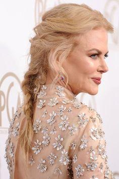 The most beautiful red carpet looks     Picture    Description  Nicole Kidman – HarpersBAZAAR.com    - #RedCarpet https://looks.tn/celebrity/red-carpet/red-carpet-looks-nicole-kidman-harpersbazaar-com-3/