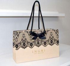 オリジナル 紙袋 印刷 cute bag!please check out our website,,http://bax.fi