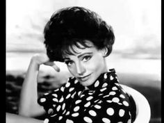 1953 #15. Comes A Long A Love ~ Kay Starr - YouTube