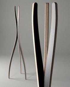 Design tale..: Present from Unto This Last