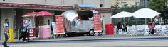 foodmobile_airstream4u.jpg