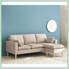 beige sofa 3 seater-#beige #sofa #3 #seater Please Click Link To Find More Reference,,, ENJOY!!