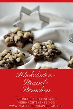 Beliebtesten Weihnachtskekse.Die 12 Besten Bilder Von Rezepte Cookies Sweet Recipes Und