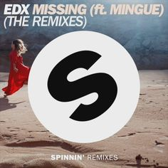 The remixes of EDX's 'Missing' are here, including this amazing Joe Stone remix! https://edx.lnk.to/Missing_TheRemixes