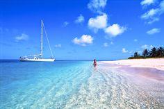 Rodrigues Island - Mauritius- Africa -