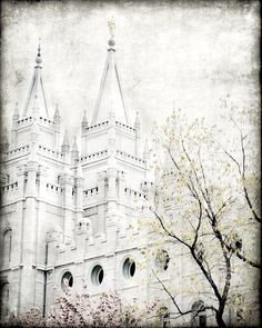 FREE LDS pictures and quotes