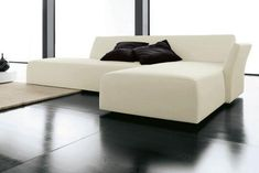 sofa modular - Pesquisa Google