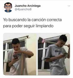 Really Funny Memes, Funny Relatable Memes, Funny Jokes, Funny Spanish Memes, Spanish Humor, Mexican Jokes, New Memes, Mood Pics, Funny Laugh