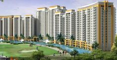 Cheap #flats in #NH24, #Delhi, #Ncr, #GreaterNoidaWest. #CheapFlats #Homes #Houses #Apartments Contact us Mobile no :- +91-8130117867, +91-8130997500 Email - info@adwikgroup.com http://bit.ly/22PAyuA