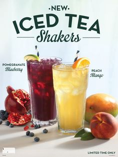 iced tea photography - Google Search