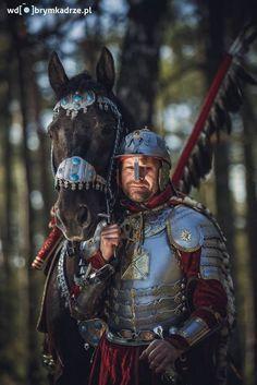 Chivalry, Knights Templar, Medieval Fantasy, Armors, Wings, Cops, 17th Century, Homeland, Oriental Rug