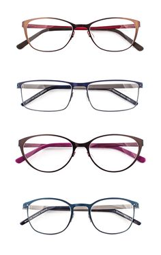 15b04761e7 11 Best Specsavers  new Fineform eyewear collection images