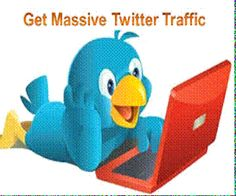 Twitter Marketing: How to Grow and Expand Your Business #twitteraccountmanagement #facebookfanpagemanagement #troopsocial