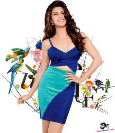 Picture # 61502 of Jacqueline Fernandez with high quality pics,images,pictures and photos. 10 Most Beautiful Women, Beautiful Girl Indian, Most Beautiful Indian Actress, Beautiful Celebrities, Bollywood Actress Hot Photos, Beautiful Bollywood Actress, Bollywood Fashion, Bollywood Bikini, Female Actresses