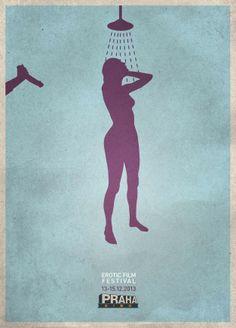 Kino-Praha-Cinema-Erotic-Film-Festival1