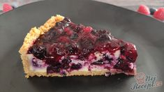 Cheesecake, Sweet Recipes, Food And Drink, Pie, Ice Cream, Sweets, Cookies, Pastries, Youtube
