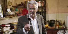Benjamin Lebel, l'oenologue joué par Pierre Arditi dans la série «le Sang de la vigne», enquêtera bientôt en Bourgogne