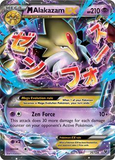 XY Series XY—Fates Collide | Trading Card Game | Pokemon.com