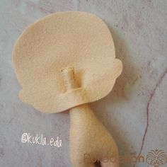 Cutest Felt Toys you will simply adore Felt Doll Patterns, Felt Animal Patterns, Doll Clothes Patterns, Stuffed Toys Patterns, Felt Crafts Diy, Felt Diy, Doll Crafts, Diy Doll, Kids Crafts