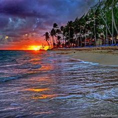 Bavaro, Punta Cana Republica Dominicana #RepublicaDominicana #DominicanRepublic http://www.allinclusivetravel.ro/oferte/turistice/4965-Charter-Republica-Dominicana---decembrie