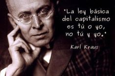 Karl Kraus, Atheist, Humor, Quotes, Movie Posters, Movies, Texts, Famous Quotes, Witty Quotes