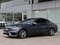 #Mercedes #2014Mercedes #C180
