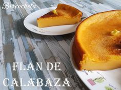 Sin Gluten, Cantaloupe, Sweet Tooth, Cupcakes, Yummy Food, Favorite Recipes, Sweets, Fruit, Cooking