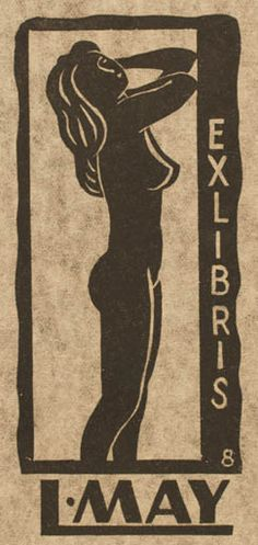 Art-exlibris.net
