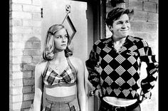 Screening this week: Peter Bogdanovich's The Last Picture Show, starring a young Cybill Shepherd and Jeff Bridges. [The Last Picture Show. Directed by Peter Bogdanovich. Cybill Shepherd, Jeff Bridges Young, Timothy Bottoms, The Last Picture Show, Columbia Pictures, Classic Films, Feature Film, Thriller, Hollywood