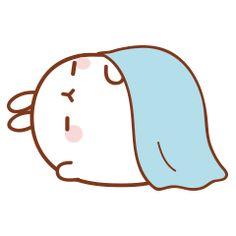 Cute Bunny Cartoon, Cute Cartoon Images, Cute Kawaii Animals, Cute Animal Drawings Kawaii, Funny Bunnies, Kawaii Drawings, Kawaii Cute, Cute Drawings, Chibi Cat