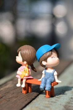 Free stock photo from June · Pexels Cute Cartoon Pictures, Cute Love Cartoons, Cute Couple Pictures, Doraemon Wallpapers, Cute Cartoon Wallpapers, Anime Love Couple, Couple Cartoon, Cute Images For Dp, Cute Couple Wallpaper