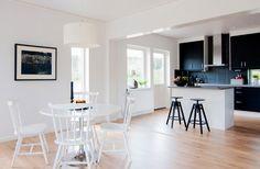 kök villa -78 - Sök på Google