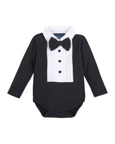 e2fbcaf49 22 Best Baby Boy Clothing images