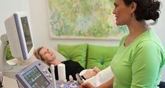 Gebärmutterhalskrebs (Zervixkarzinom) Früherkennung und Vorbeugung - Wie entsteht Gebärmutterhalskrebs? Teil 4