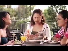 Blind Hookup Movie 2018 Tagalog Funniest