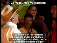"""Simón Díaz ♫♫ """"Caballo Viejo"""" • Clásico Venezolano • Cantautor: Simón Narciso Díaz Márquez."""
