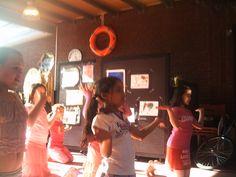 BSA 2004 Dynamic Dance, Budgeting, Dancer, Selfie, Dancers, Budget Organization, Selfies