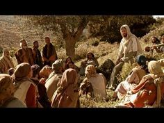 Teachings of Jesus Christ, Part Seek Ye First the Kingdom of God