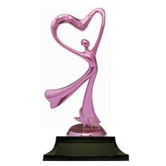 Love of Dance Pink Dance Awards, Appreciation, Love, Abstract, Pink, Beautiful, Instagram, Amor, Summary