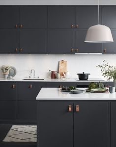Risultati immagini per kungsbacka ikea Kungsbacka, New Kitchen, Kitchen Decor, Kitchen Remodel, Home Kitchens, Kitchen Interior, Ikea Kitchen, Kitchen Dining Room, Kitchen Inspirations