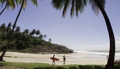 Itacare Brasil