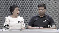 Popular Right Now - Thailand : ทบโตะขาว : แมบอย แฉ! นอต อครณฐ via http://www.facebook.com/pages/p/490409594418072