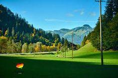 Bildergebnis für schmugglerregion klausenberg fellhorn Golf Courses, Google, Searching